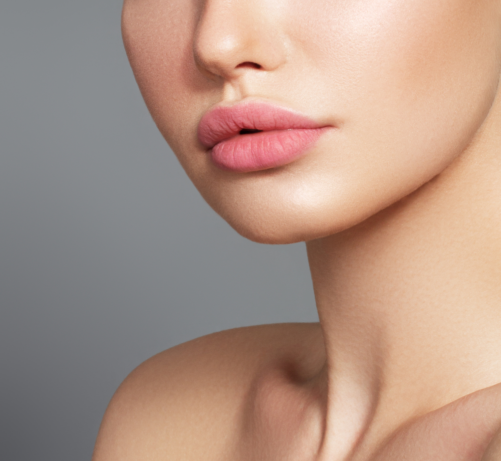 What Is Juvederm and How Can It Benefit You?