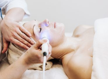 IPL Treatment: Cost, Effectiveness and More