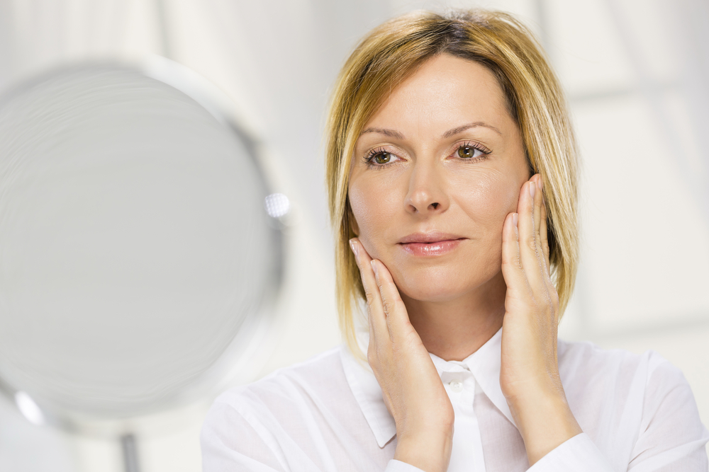 Wake Up Your Tired Eyes with Fillers