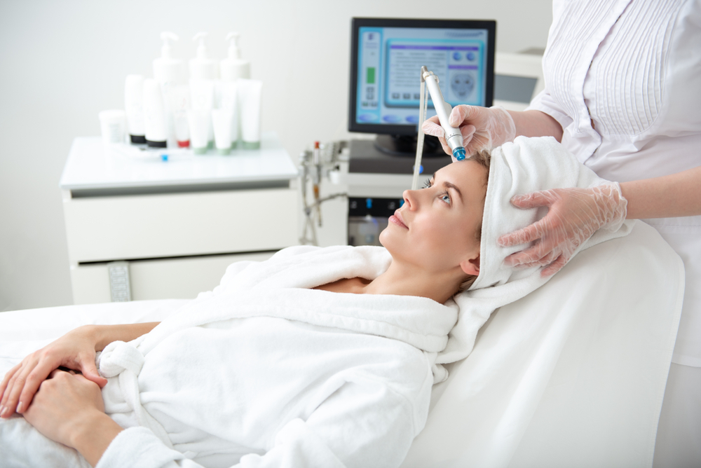 How Much Does HydraFacial Cost?