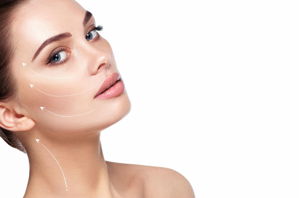 Facelift Options in Olney MD