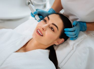 How Much Is HydraFacial?