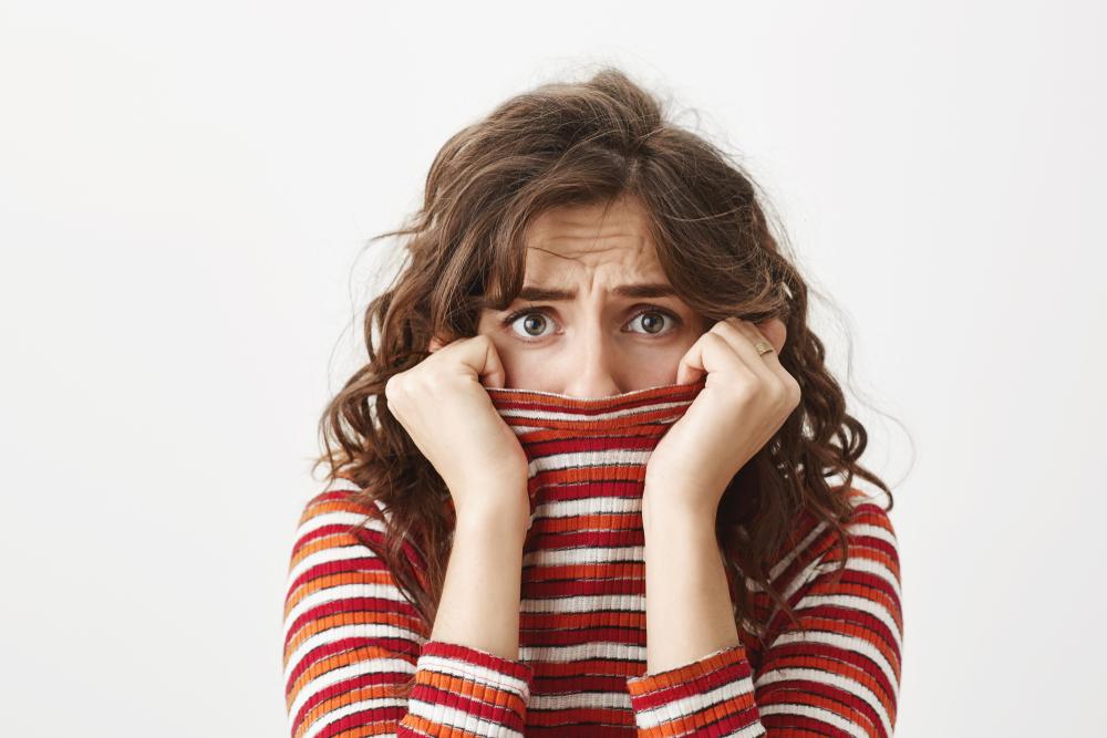 Are Dermal Fillers Harmful?