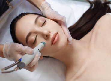 3 Tips to Get the Best HydraFacial in Maryland