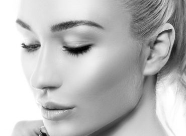 Longer Lasting Botox Brookeville Maryland