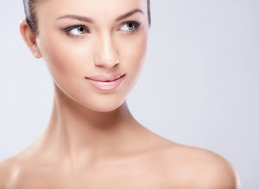 How Long Does Botox Last In Ijamsville, Maryland?