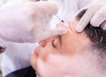 Rejuvenation Results: How to Get the Best Botox in Clarksville, Maryland