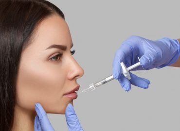 4 Signs of Aging Restylane in Clarksville, MD Can Treat