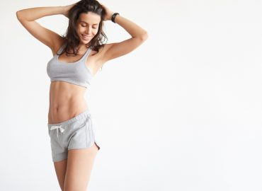Body Sculpting In Ijamsville, MD: What's the Best Method?