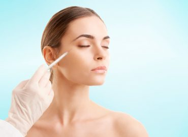 How Safe Is Botox?