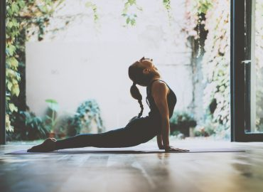 Is It Safe to Do Yoga After Botox?